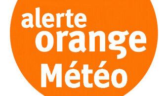 alerte-orange.jpg